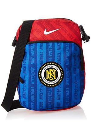 Nike FC Shoulder Bag CN6947-657; Unisex zak; CN6947-657; ; One size EU (UK)