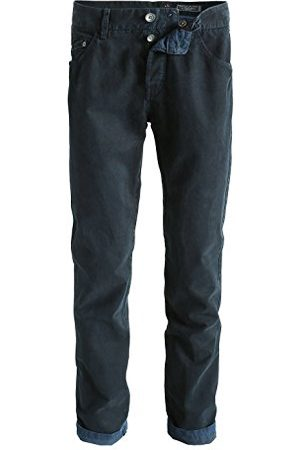 Esprit Slim herenbroek 5 pocket