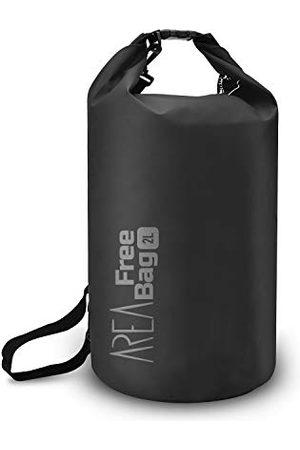 AREA Free Bag strandtas, 28 cm, 2 liter