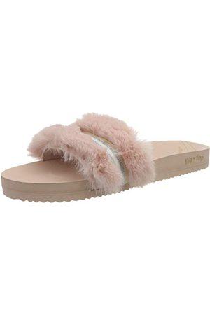 flip*flop 30548, Pantoffels dames 37 EU