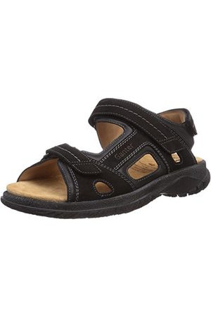 Ganter 9-257128-01000, sandalen Heren 47 EU