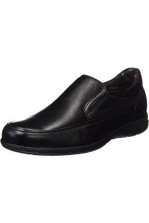 Fluchos 8499, slipper heren 44 EU