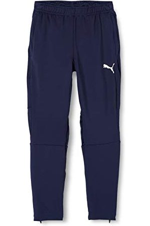PUMA Liga Training Pants Pro Jr Joggingbroek voor dames