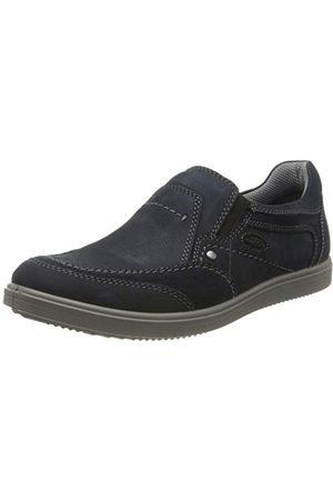 Jomos 316307-916-845, slipper heren 48 EU