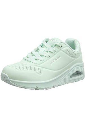Skechers 155359, Sneakers voor dames 18 EU