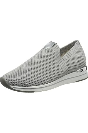 Remonte R6703, slipper Dames 42 EU