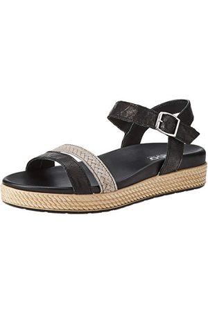 IGI&CO Diz 71683, damessandalen/modieuze sandalen