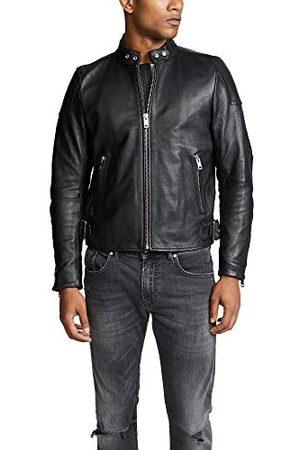 Diesel L-rushis jas voor heren
