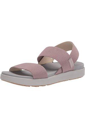 Keen 1024711, slipper Dames 36 EU