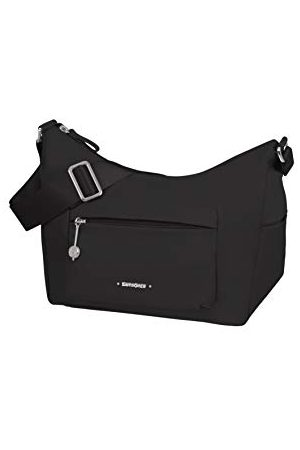 Samsonite Dames Move 3.0 - schoudertas Messengerbags, - 12409010411 U