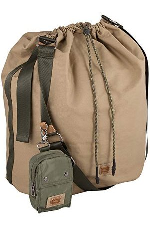 Camel Active Bags 330 602 23, Casual dames Large