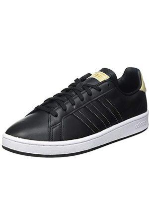 adidas FY8239, Tennisschoenen. Voor mannen. 40.5 EU