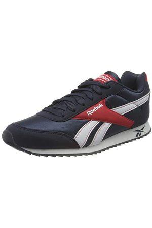 Reebok FW8944, sneakers. Unisex-Kind 38 EU