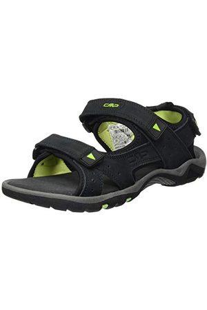 CMP 38Q9947, lage wandelschoenen heren 39 EU