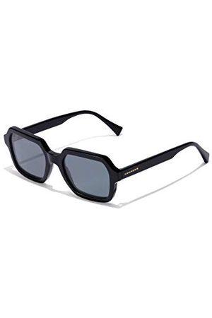 Hawkers MINIMAL zonnebril unisex - zwart - One Size
