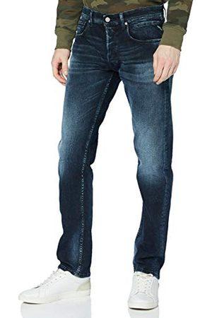 Replay Grover jeans voor heren.