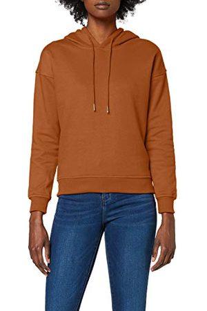 Urban classics Dames dames hoodie hoodie hoodie