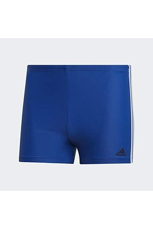 adidas Heren Fit Bx 3s Swimsuit