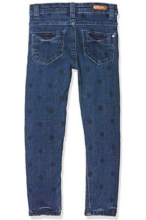 Noppies G Pants Skinny Belliar Jeans voor meisjes