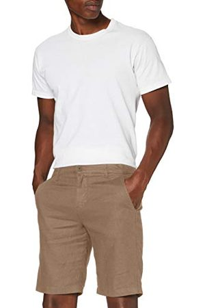 United Colors of Benetton Herenshorts