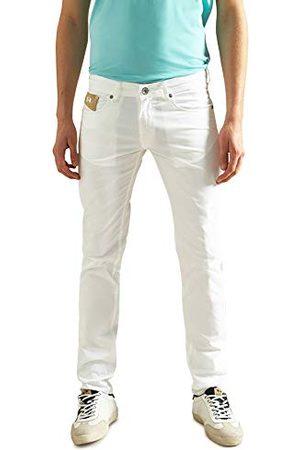 La Martina Slim Jeans voor heren