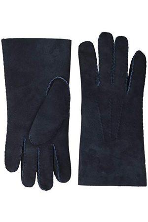 Hackett Shearling Gloves Handschoenen voor heren