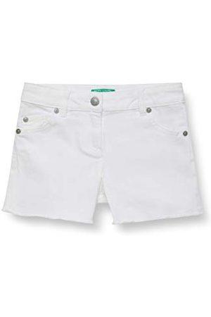 Benetton United Color Of Beneton Shorts meisjes - - 134/140