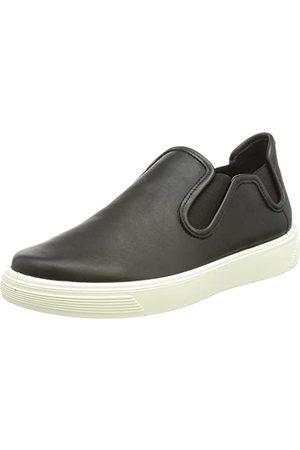 Ecco 705212, Sneaker jongens 31 EU