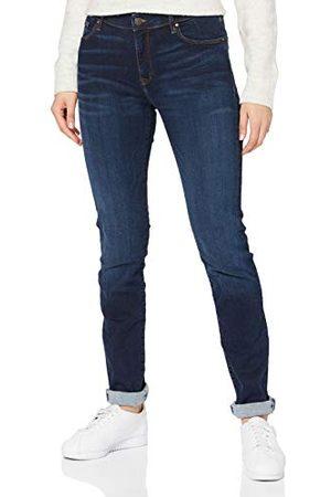 Cross Dames Slim - Slim Jeans voor dames