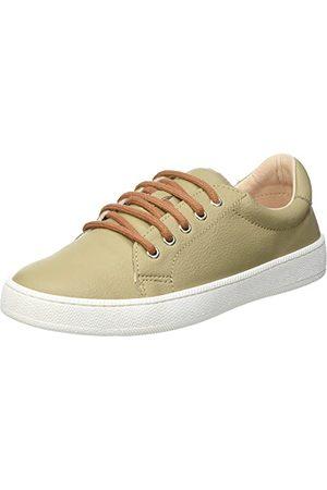 POLOLO 861003_29, Sneaker Unisex-Kind 29 EU