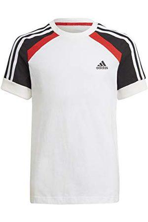 adidas B Bold Tee T-shirt voor kinderen