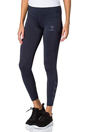 Hummel Hmlchipo leggings voor dames.