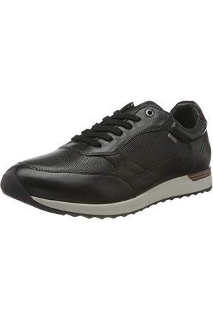 s.Oliver 5-5-13627-26, Sneaker Heren 44 EU
