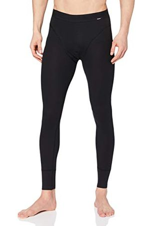 Skiny Heren Plain Sportondergoed - - XL