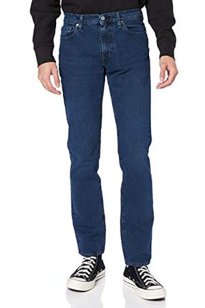 Levi's Heren 511 Slim Jeans