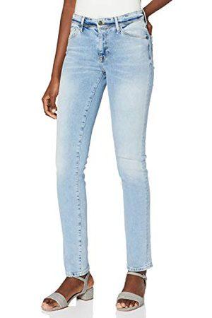 Cross Slim Jeans voor dames