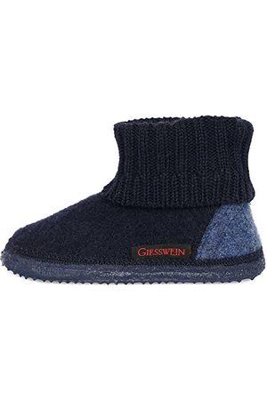 Giesswein 68/10/49100, hoge pantoffels Unisex-Kind 29 EU