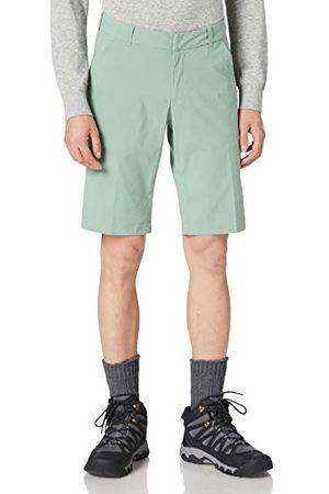 Schöffel Wigram M Shorts voor heren