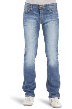Lee – Powell – Jeans slim – heren