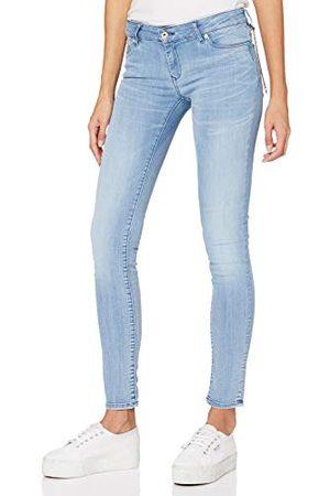 Kaporal 5 Locka Dames Jeans Slim - - W24