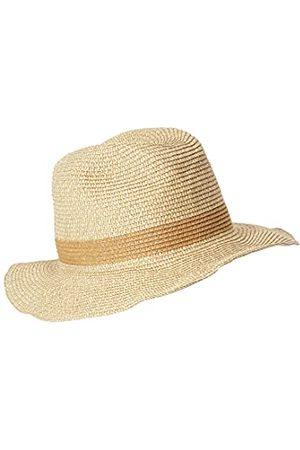 Camel Active Panama-hoed voor heren