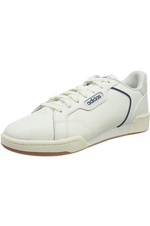 adidas Rogera Cross-trainingsschoenen voor heren