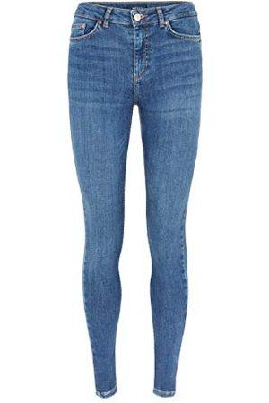 Pieces Skinny jeans voor dames