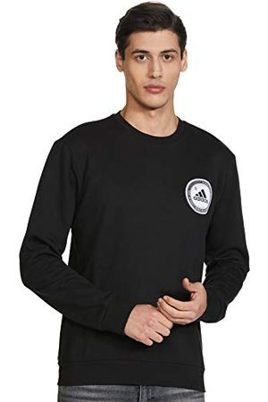 adidas T-shirt met lange mouwen GE5523 Heren