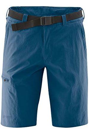 Maier Sports Heren Huang 130002 Shorts