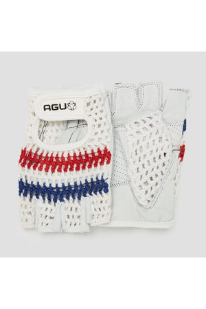 AGU Essential fietshandschoenen