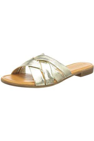 Marco Tozzi 2-2-27115-36, slipper dames 37 EU