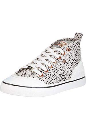 British Knights B47-3733, Sneaker Dames 36 EU
