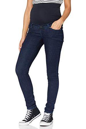 Noppies OTB Skinny Avi Ink Blue Jeans