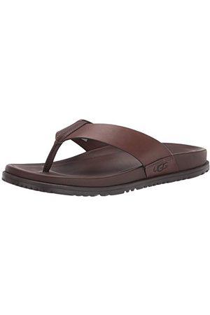 UGG 1117475, Flip Flop Sandalen voor heren 38 EU